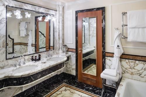 Baglioni Hotel Carlton - The Leading Hotels of the World - фото 8