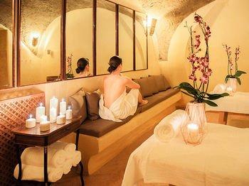 Villa Romana Hotel & Spa - фото 1