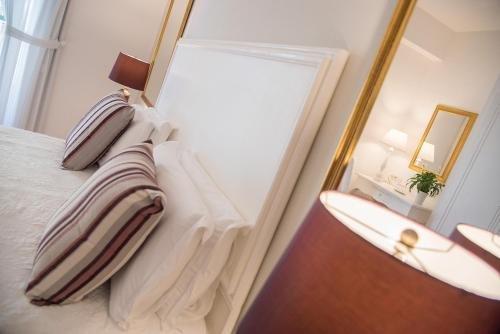 Villa Romana Hotel & Spa - фото 3