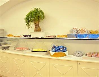 Villa Romana Hotel & Spa - фото 6