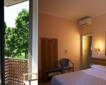 Hotel Astor - фото 2