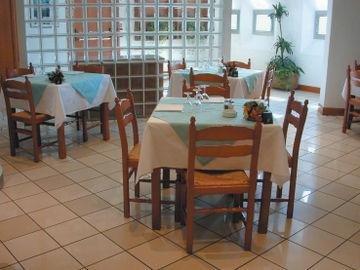 Idea Hotel Modena - фото 7