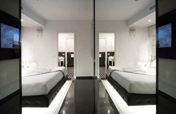 Best Western Premier Milano Palace Hotel - фото 3