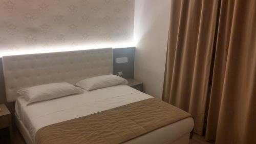 Hotel Principe - фото 3