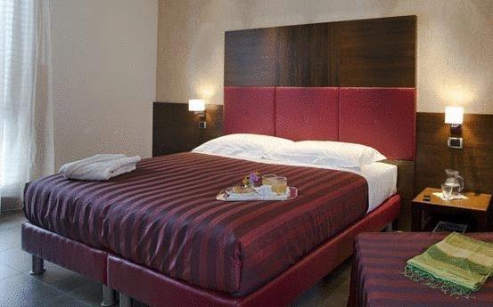 Le Magnolie Resort - фото 1