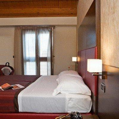 Le Magnolie Resort - фото 4