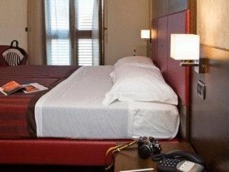 Le Magnolie Resort - фото 5
