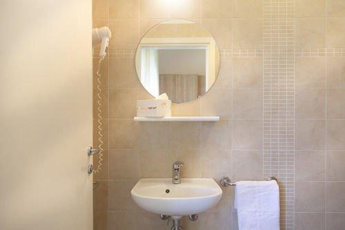 Hotel Costa Azzurra - фото 11