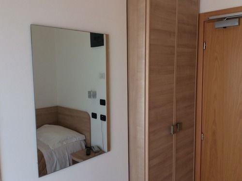 Hotel Costa Azzurra - фото 15