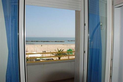 Hotel Costa Azzurra - фото 17