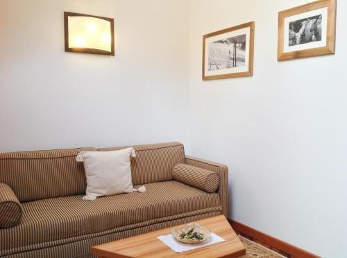 Hotel Foresta - фото 7