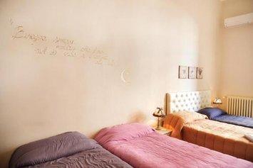 Hotel Lisà