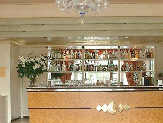 Hotel Villa Braida - фото 13
