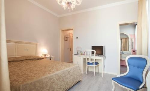 Hotel Villa Braida - фото 2