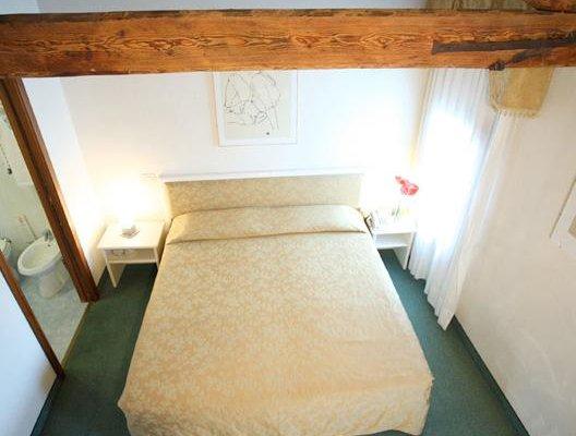 Hotel Villa Braida - фото 3