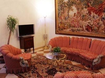 Hotel Villa Braida - фото 4