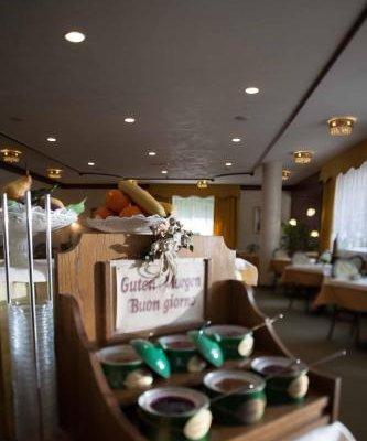 Hotel Miralago - фото 10