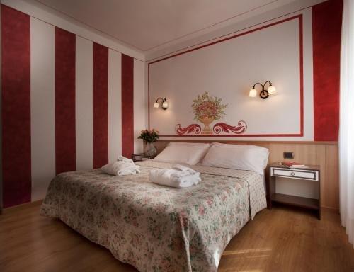 Hotel Miralago - фото 2