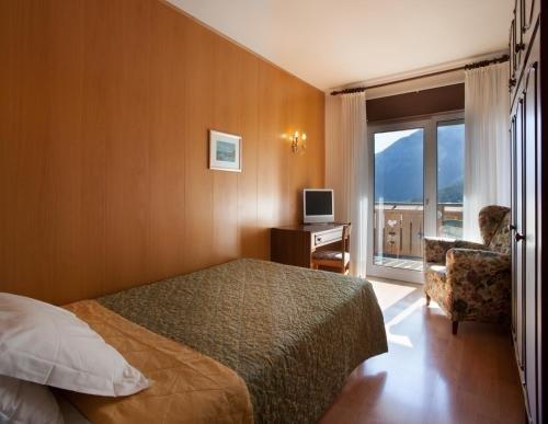 Hotel Miralago - фото 3