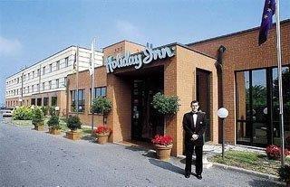 Meditur Hotel Torino - фото 20