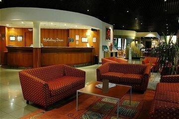 Meditur Hotel Torino - фото 7