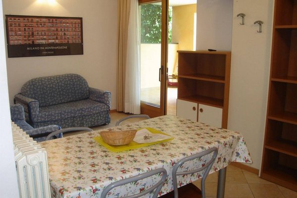 Villa Sopri - фото 0