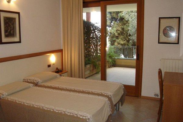 Villa Sopri - фото 1