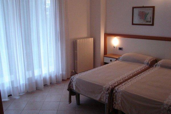 Villa Sopri - фото 2