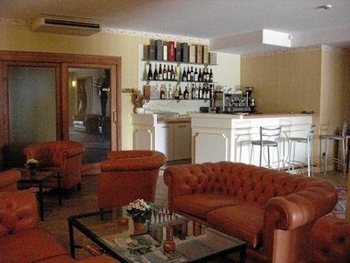 Hotel Riva Del Sole - фото 10
