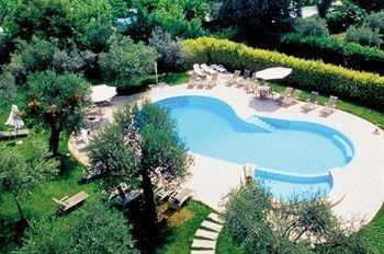 Hotel Riva Del Sole - фото 19