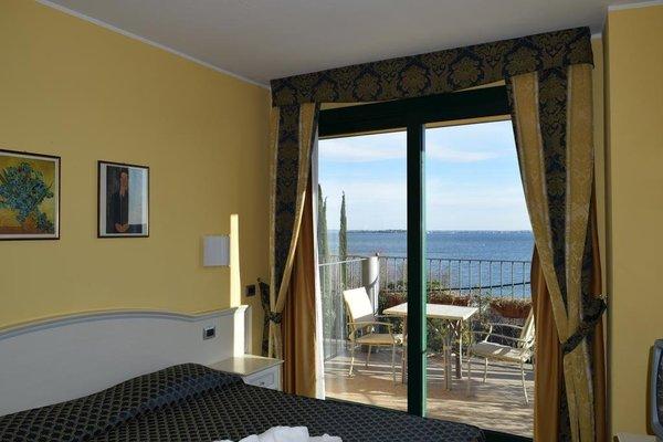 Hotel Riva Del Sole - фото 2