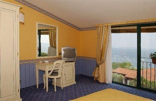 Hotel Riva Del Sole - фото 5