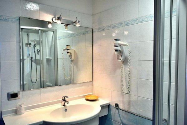 Hotel Riva Del Sole - фото 9