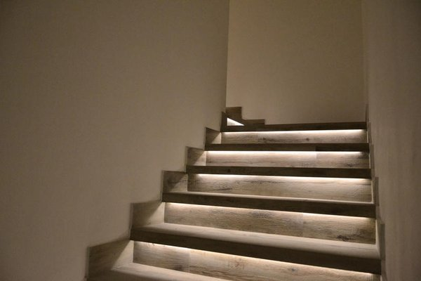 Palazzo Ducale Suites - фото 17