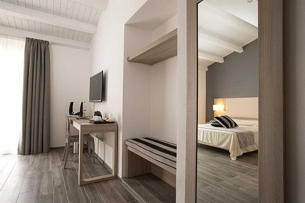 Palazzo Ducale Suites - фото 20