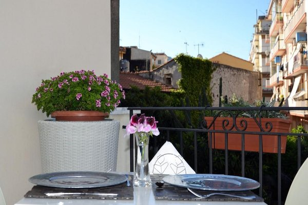 Palazzo Ducale Suites - фото 22