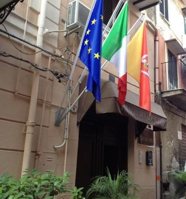 Palazzo Ducale Suites - фото 23