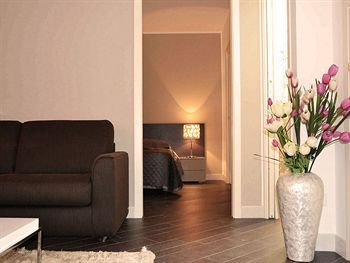 Palazzo Ducale Suites - фото 4