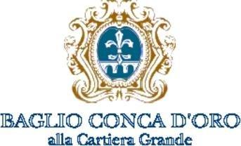 Baglio Conca d'Oro - фото 11