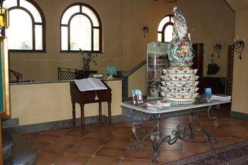Baglio Conca d'Oro - фото 14