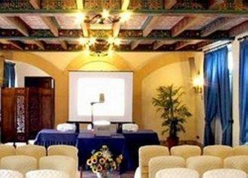 Baglio Conca d'Oro - фото 2