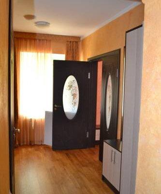 Отель Гостеев - фото 15