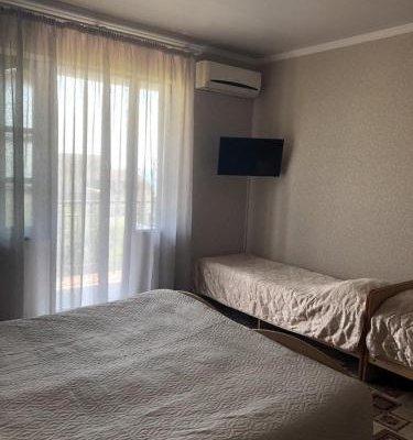 Hotel Elina - фото 10