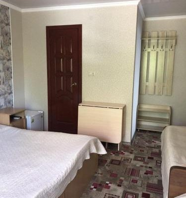 Hotel Elina - фото 4