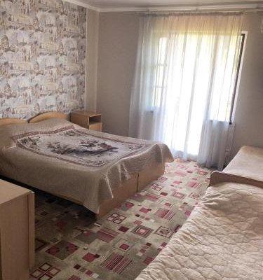 Hotel Elina - фото 5