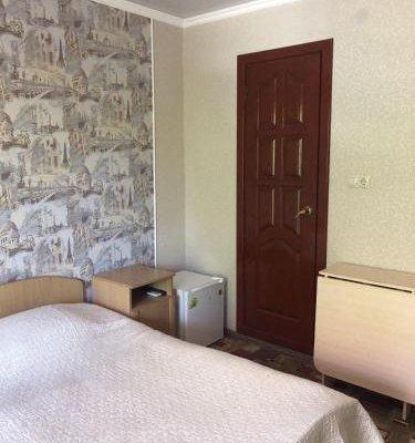 Hotel Elina - фото 8
