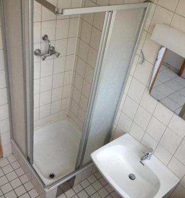 Jugendherberge Innsbruck - Youth Hostel - фото 9
