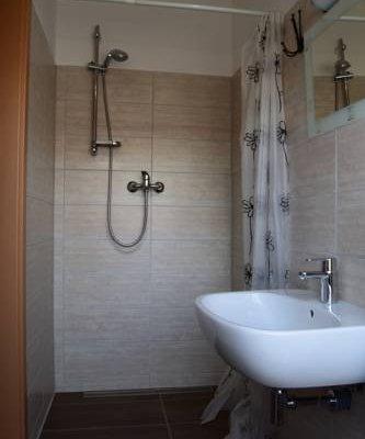 Hotel Baal - фото 7