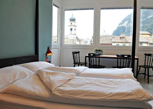 Riva City View - фото 26