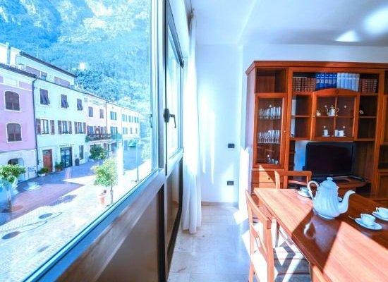 Riva City View - фото 16